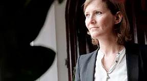 Henriette Kiaer