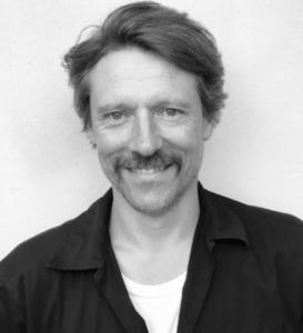 Thomas Schøn
